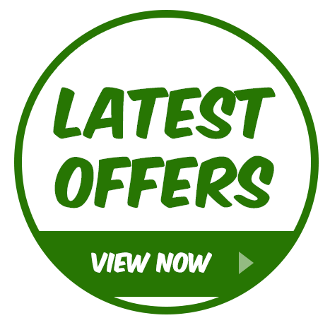 GJL Animal Feeds - Latest Offers